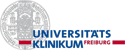 files/Daten-parkinson/image/kooperationspartner/uni-freiburg-logo.png
