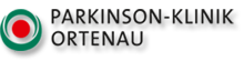 files/Daten-parkinson/image/logo-parkinson-klinik-ortenau.png